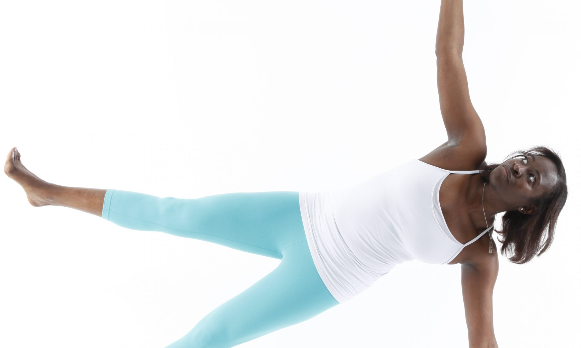 loosening-lululemon athletica [CC BY 2.0 (https://creativecommons.org/licenses/by/2.0)], via Wikimedia Commons